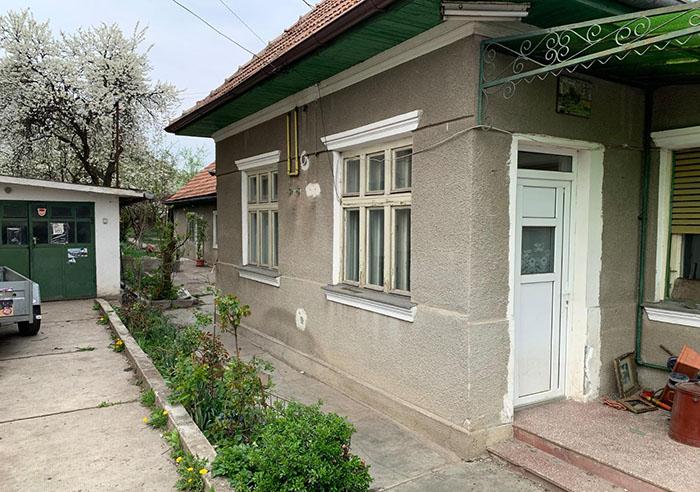 vanzari-case-cluj-andrei-muresanu-896686